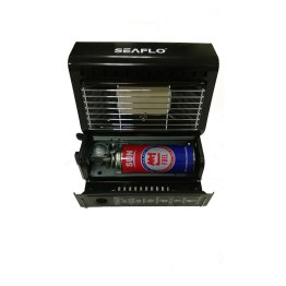 caravan-accessories-camp-gas-heater