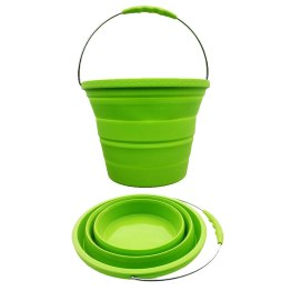 caravan accessories bucket