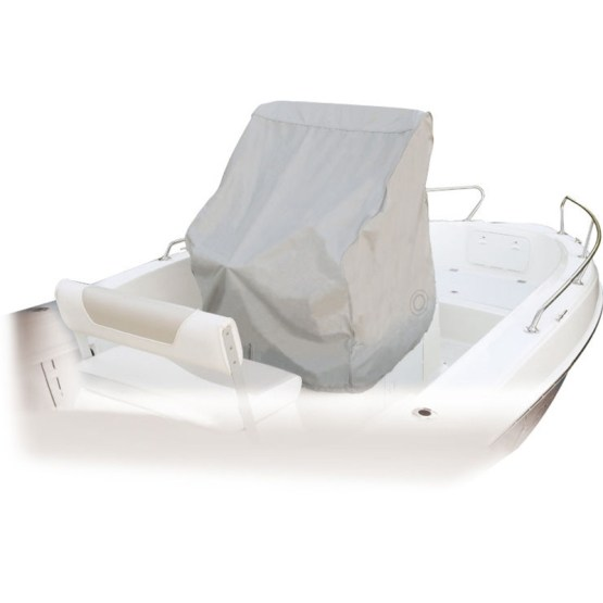 caravan accessories boat console cover