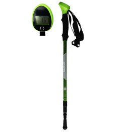 caravan accessories walking pole