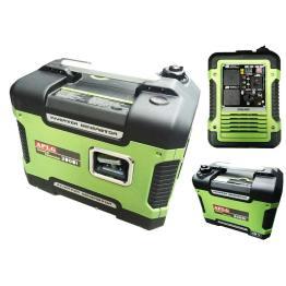 caravan accessories petrol generator