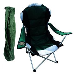 Camping Chair Accessories Mobile Nail Table And Folding Camp Caravan The Supermarket
