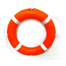 caravan accessories lifebuoy