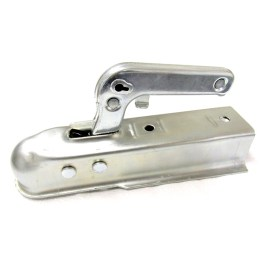 caravan accessories trailer coupling