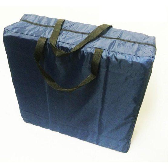 caravan accessories eva floor mat bag