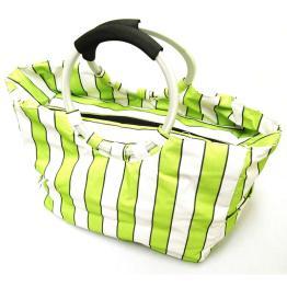 caravan accessories cool bag