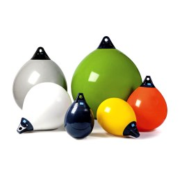 caravan accessories buoys