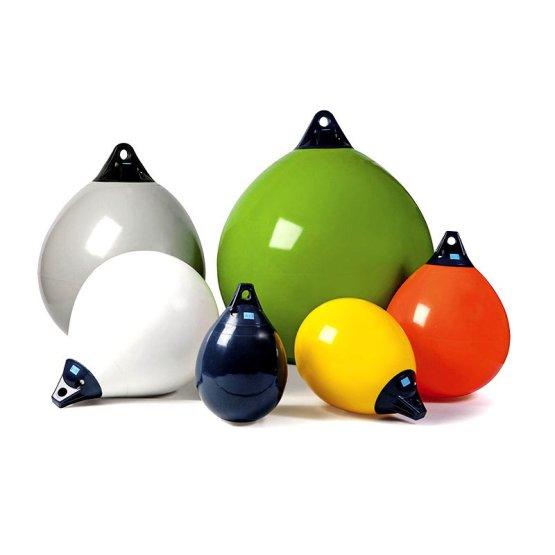 caravan accessories buoys