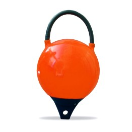 caravan accessories pick up buoy