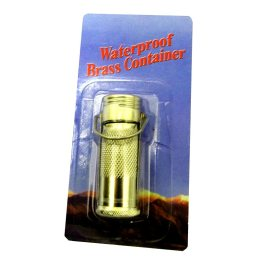 caravan accessories waterproof container