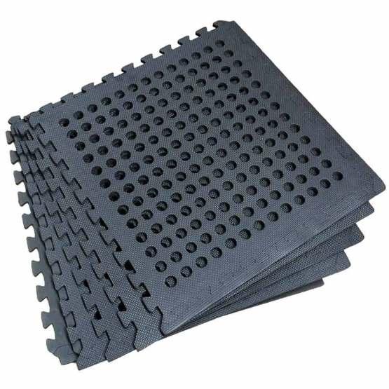 caravan accessories eva floor mat