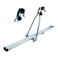 Car Roof Cycle Rack | Caravan Accessories The Caravan ...