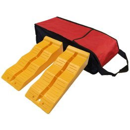 caravan accessories levelling ramps ts570 bag