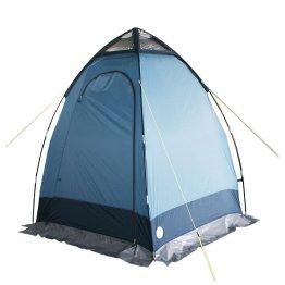 caravan accessories dome tent