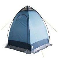 Dome Tent | Caravan Accessories The Caravan Supermarket