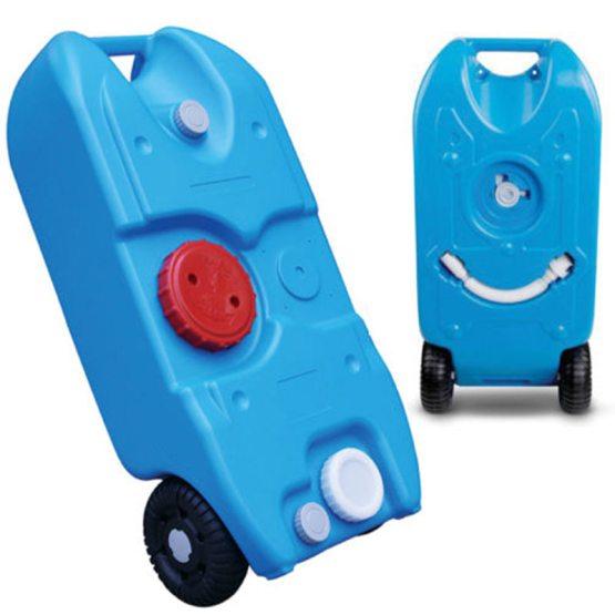 caravan accessories water carrier