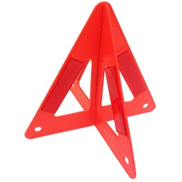 caravan accessories warning triangle