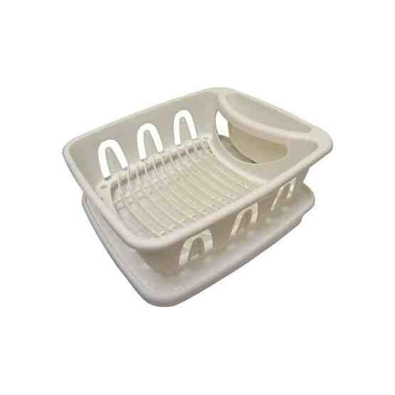 caravan accessories caravan dish drainer