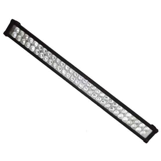 caravan accessories cree led