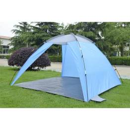 caravan accessories sun shelter