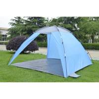 Pop Up Shower Tent
