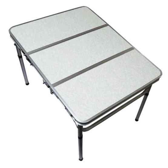 caravan accessories foldaway camp table