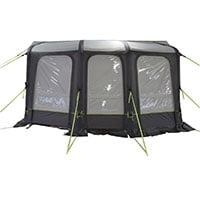 07b-Awning-Tents-200