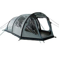 07c-Awning-Tents-200