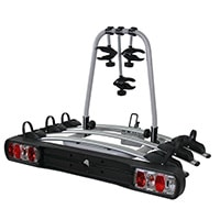Towbar-Mounted-Cycle-Carrier-200