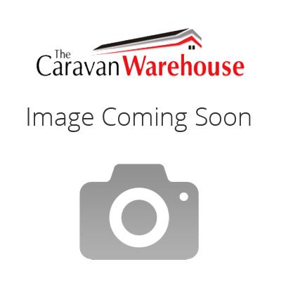 caravan curtain productscaravan sprint curtain track