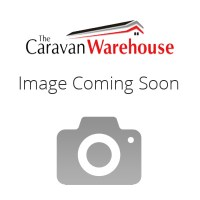 caravan wall mounted slim heater 300w - Caravan Electric ...