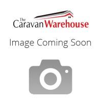 Caravan Electric Heatingcaravan slim panel heater 150w