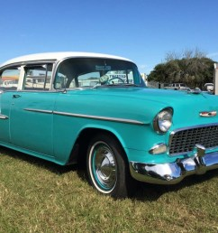 1955 chevy bel air the car bar rh thecarbar com 1960 chevy bel air 1957 chevy [ 1024 x 768 Pixel ]