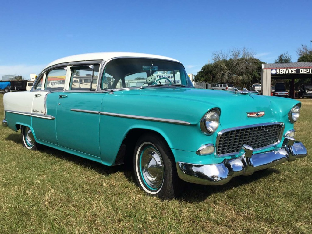 hight resolution of 1955 chevy bel air the car bar rh thecarbar com 1960 chevy bel air 1957 chevy