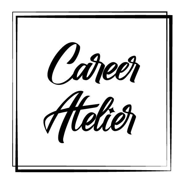 The Career Atelier