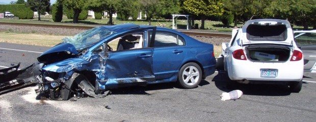 Car safety is always an important topic. The Car Expert discusses further...