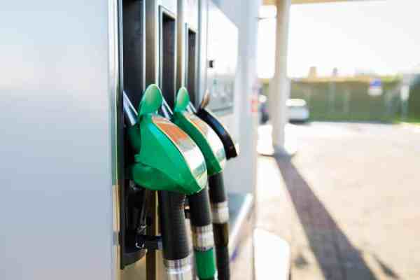 Premium unleaded petrol (gasoline) and premium diesel –are they worth it?