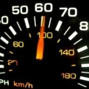 The Car Expert explains why your car speedometer may not be accurate