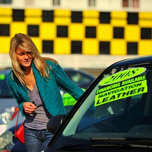 How does used car pricing work? - The Car Expert answers your questions