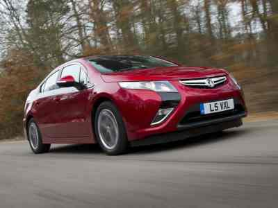 Vauxhall-Ampera-featured