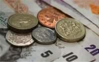 British car industry boosts economy