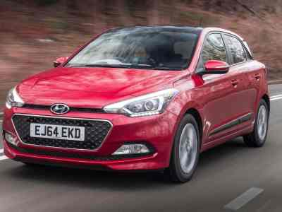 Hyundai-i20-review-featured