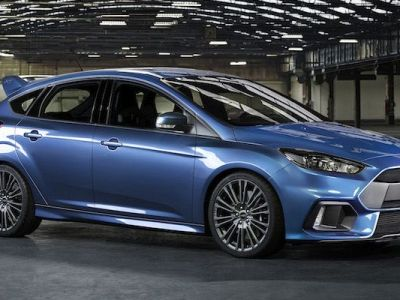 Ford_Focus_RS_cover