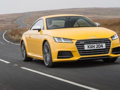 Audi-TTS-review-featured