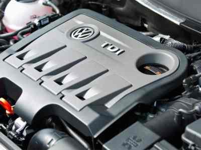 diesel_engine_2