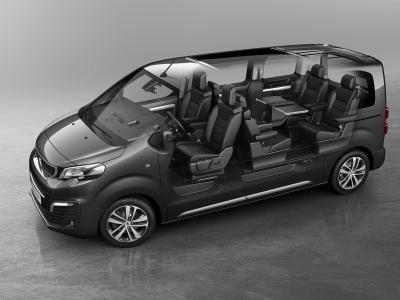 Peugeot-Traveller-Geneva-2016