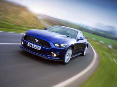 Ford-Mustang-review