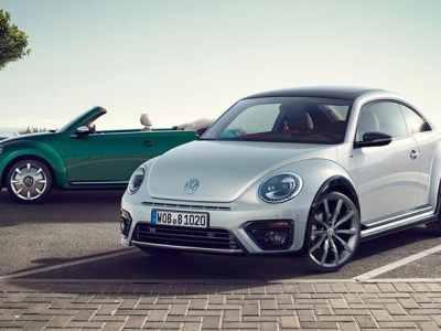 1607_Volkswagen_Beetle_2016_