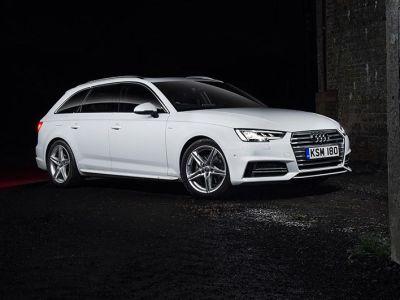 Audi_A4_Avant-compressor