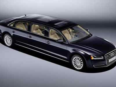 Audi_A8_extended